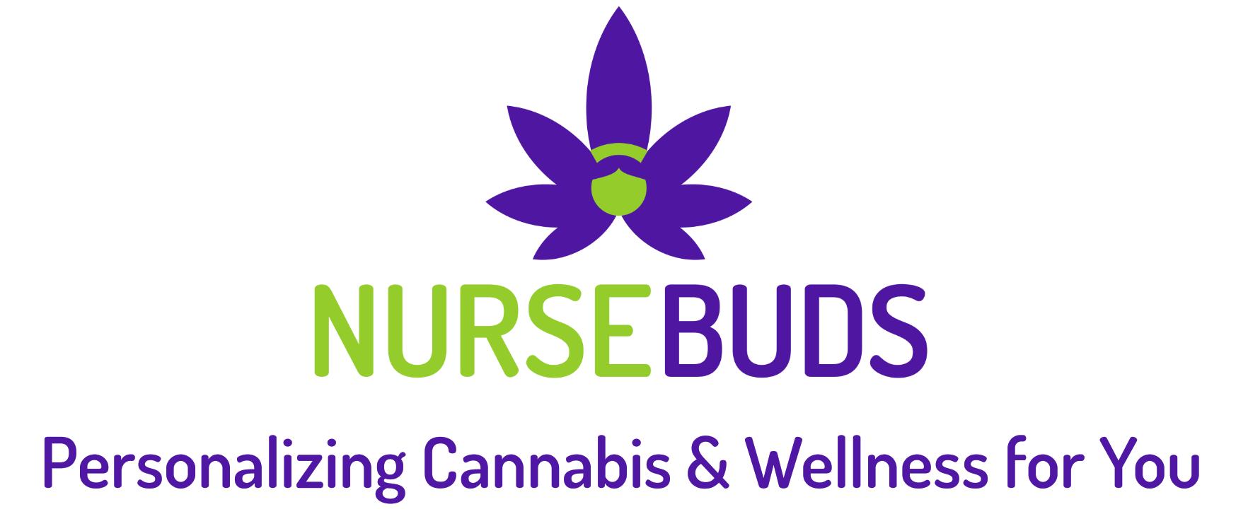 Nursebuds