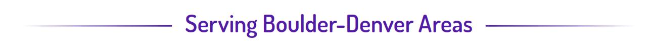 serving-boulder-denver-areas